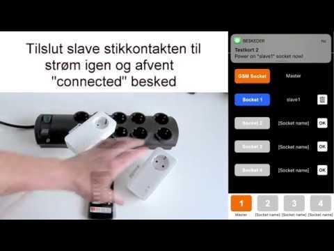 S video