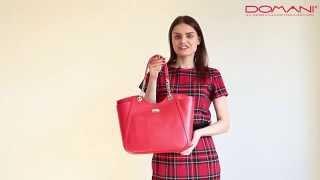 Итальянская женская сумка Lorenzo Pratto Lpsa13ml09(, 2014-05-12T10:16:51.000Z)