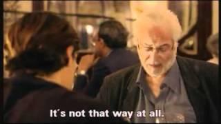 Martin (hache)  Trailer