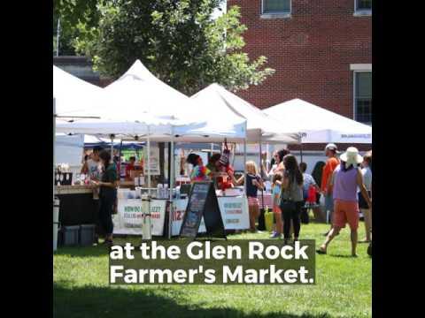 Glen Rock Home Energy Audit Promotion