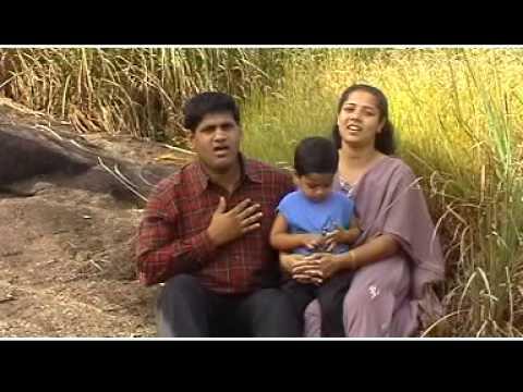 Malayalam Christian Songs-- En Priya nin van karam