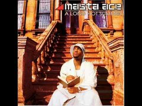 Masta Ace - Good Ol' Love
