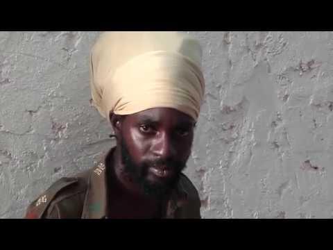 Popular Videos - Saah Karim