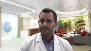ESMO Breast 2021: What to expect?