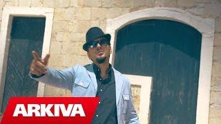 Hekuran Krasniqi ft. Doruntina Hoxha - Bashke (Official Video HD)