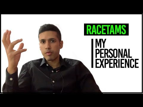 my-personal-experience-with-racetams