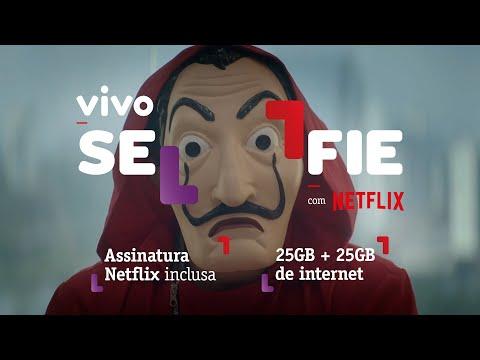 vivo-+-netflix---novo-plano-pós-vivo-selfie