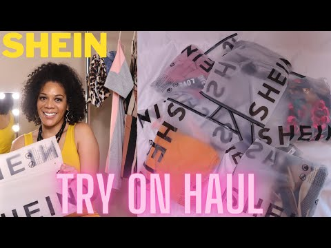 shein-haul:-try-on-haul|-affordable-and-trendy