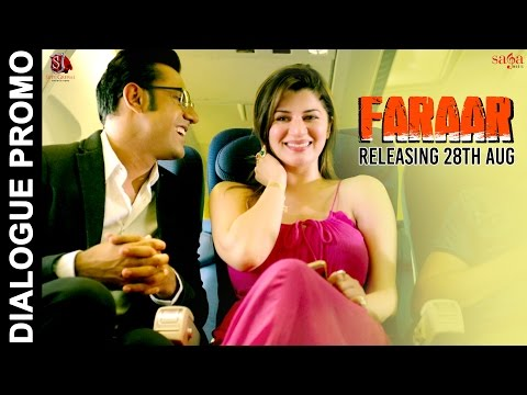 faraar punjabi movie  720p movies