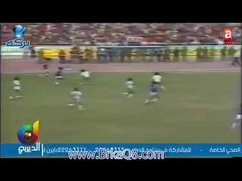 Photo of كرة القدم – الرياضة