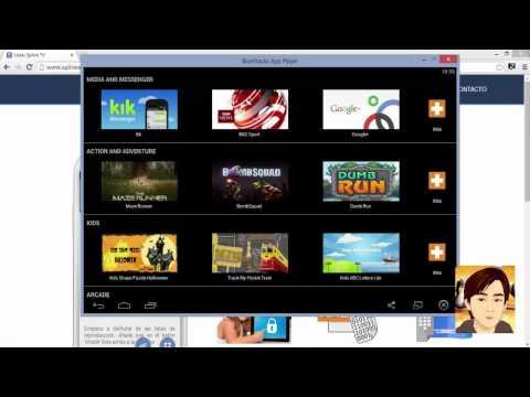Ver Tv Cable Chile Por Internet Gratis Peliculareran