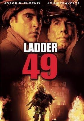 ladder 49 shine your light youtube