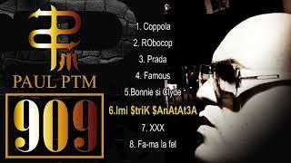 Paul Ptm Imi triK AnAtAt3A Audio.mp3