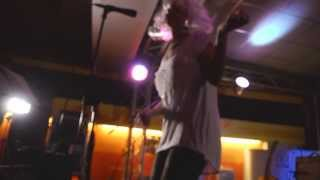 Download Lucky Numbers - Live @ barrio's 18/10/2013 MP3 song and Music Video