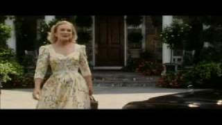 The Stepford Wives ~ Gag Reel