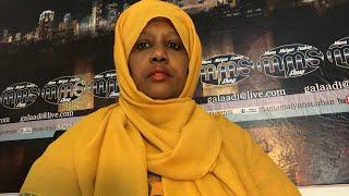 WAAN DHOOFAYAA AFRICAN USOSDAA INSHA ALLAH BOM 02/16/2019