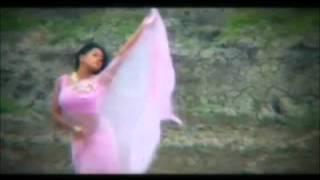 Download Hindi Video Songs - tare ami choke dekhini by ovic rehoman