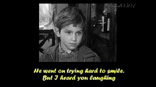 Red Sovine _ Billys Christmas Wish + lyrics HD YouTube Videos