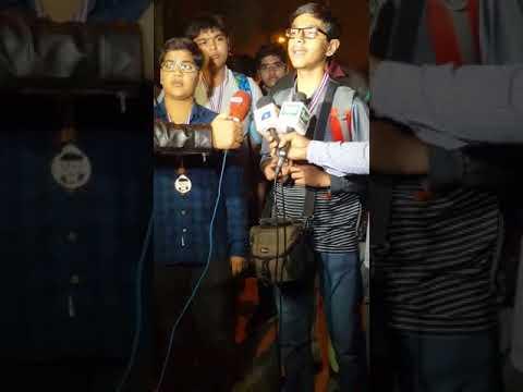 Pakistani student scores gold at international math competition.05