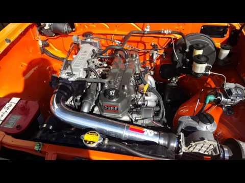 Race wars car show @ uti Avondale Arizona 2015