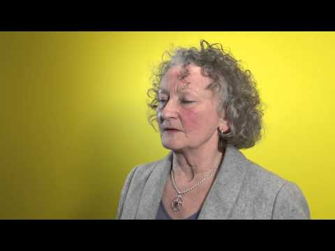 LandAid Election Debate: Jenny Jones AM interview