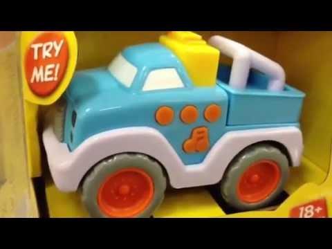 kids car toys kinder auto spielzeug 2013. Black Bedroom Furniture Sets. Home Design Ideas