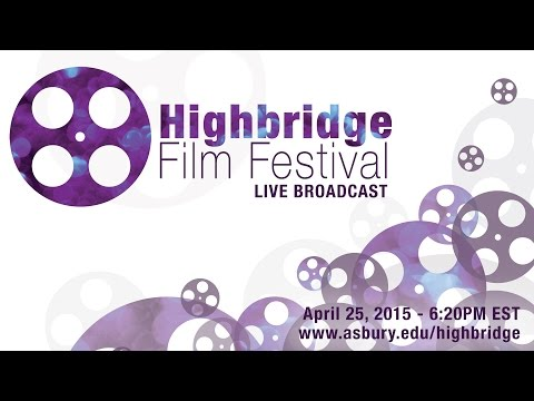 2015 Highbridge Film Festival