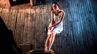 ATB Moving Backwards Feat Kate Louise Smith