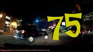 """""""Good Job"""" Bad Drivers of North New Jersey - Episode 75"""