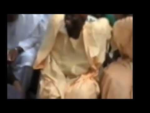 Download BEST OF ONIWASI AGBAYE SHEIKH ABDUL RAHEEM AL-ADABY