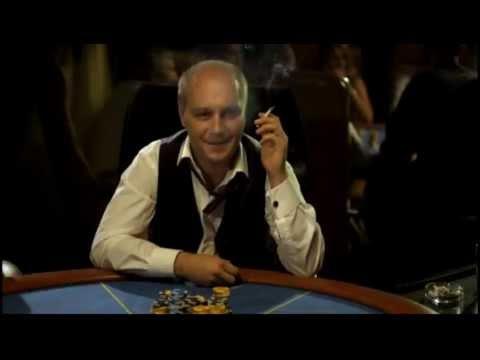 В каком сезоне сваты играли в казино играть в покер клуб онлайн бесплатно