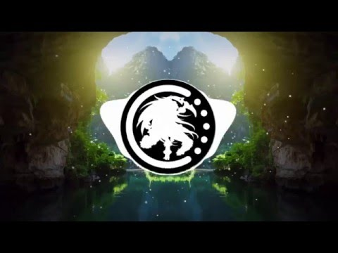 Alfons - Ablaze 2015 •Requested•  [Bass Boosted]