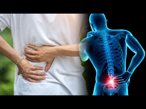 back-pain-relief-exercises---back-pain-relief-in-15-minutes-or-less