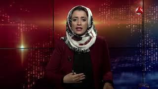 جهود تثبيت مظاهر الدولة في مدينة تعز | ج2 |  حديث المساء