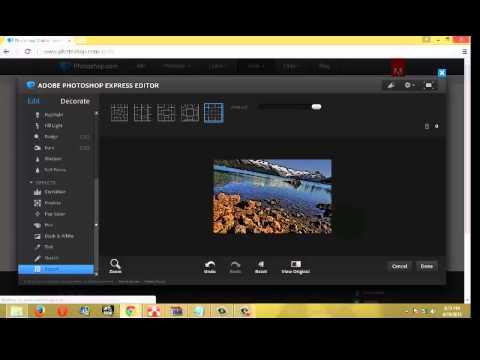cara-edit-foto-secara-online-tanpa-software-super-mudah