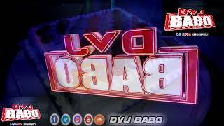 DVJ BABO 3 D MARZO 2018
