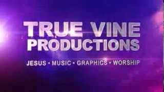 True Vine Productions Intro - Adobe After Effects
