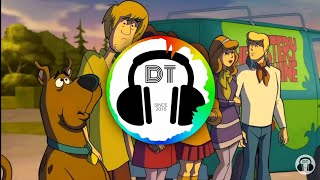 Dj Kass Scooby Doo Pa Pa Original Mix DANYSH