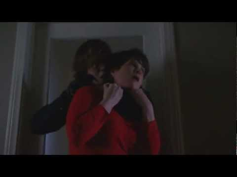 Criminal Minds (7x15) A Thin Line - Prentiss Is Shot/Morgan Kills The Unsub from YouTube · Duration:  3 minutes 57 seconds