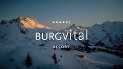 Winter in Oberlech am Arlberg – Skiurlaub direkt an der Piste