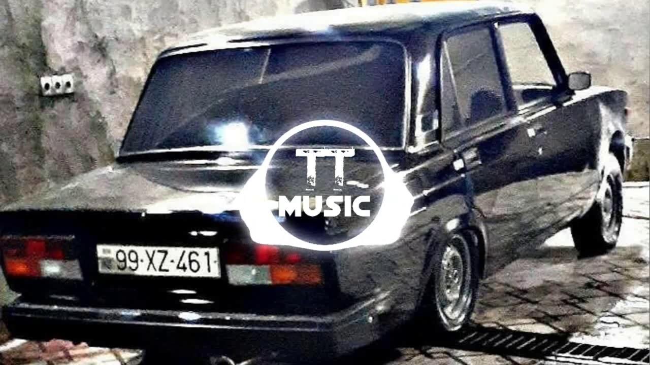 ►Azeri Bass Music FuLL◄🖤[heyatin cox cetin anlari var]🖤Haminin Axtardigi Mahni 2020 Full BaSS