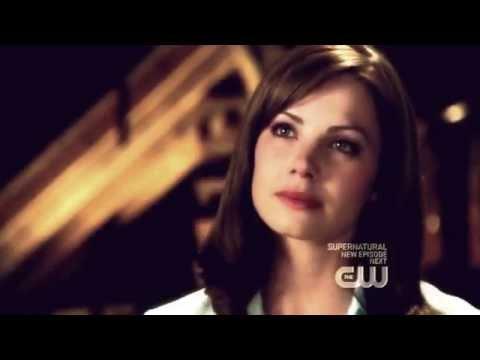 Clark/Lois - She Is Love