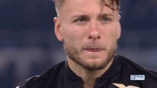 Serie A TIM | Highlights Lazio-Inter 2-1