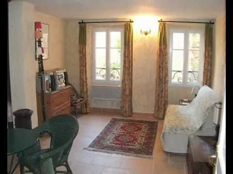Immobilier particulier hy res achat vente maison for Achat maison particulier