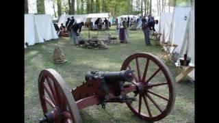 Slag bij Nieuwleusen 2007