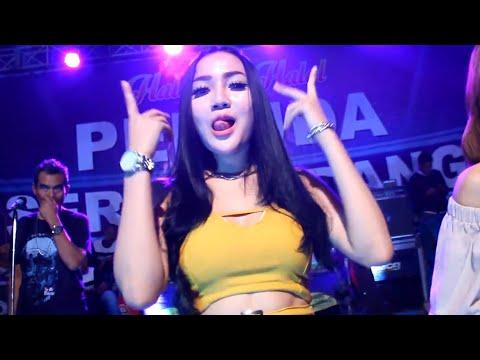 DJ AYU VAGANZA Ft SEXI DANCE BOHAY Abiz