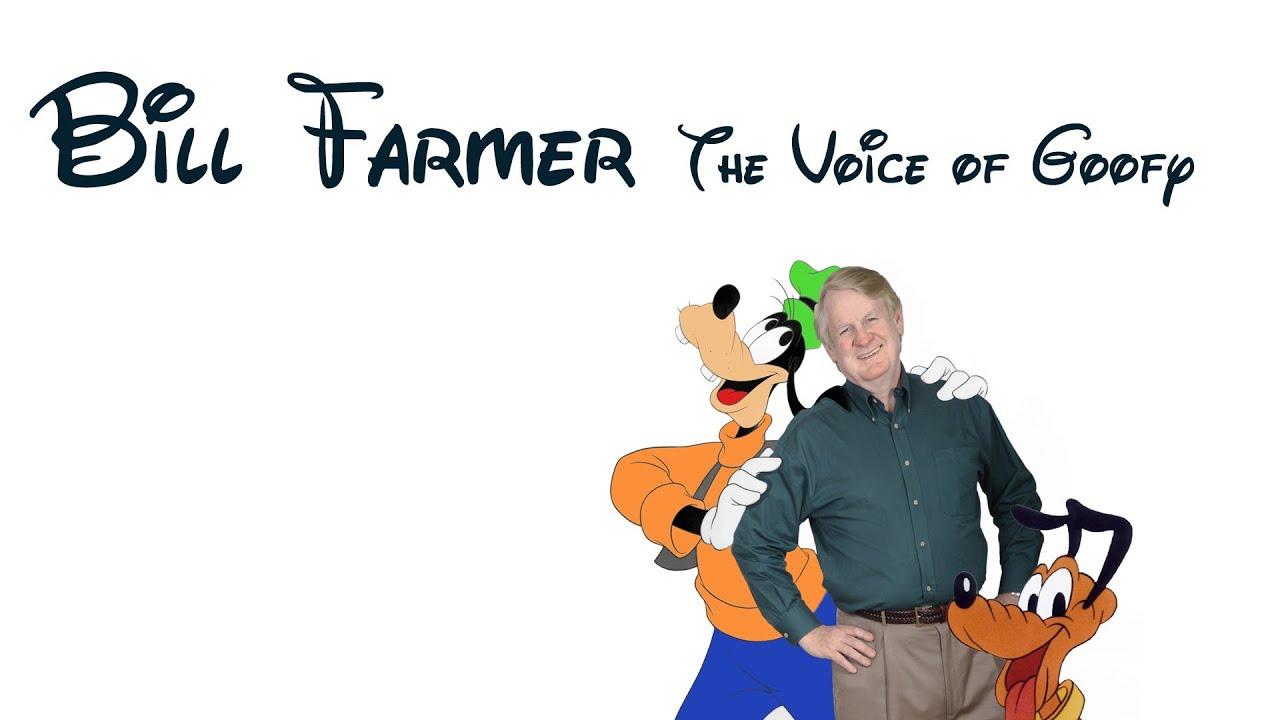 bill farmer imdb