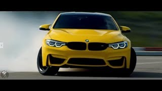 Download Zamil Zamil Yellow BMW Car Drift Video!! Mp3 and Videos