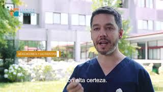 DR. ANDRÉS RIVAS BLANCO, GASTROENTERÓLOGO