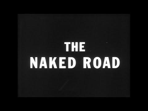 The Naked Road (1959) - IMDb